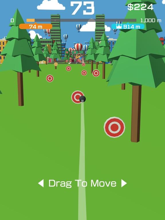 Flying Cannon!! screenshot 7