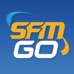SFM GO