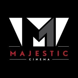 Majestic Cinema CI