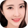 我的总裁女友-全新模拟恋爱游戏 - 単語ゲームアプリ