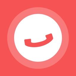 Happy the App