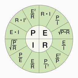 PIER: Ohm's Law Calculator