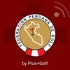 Federación Peruana de Golf
