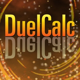 DuelCalc