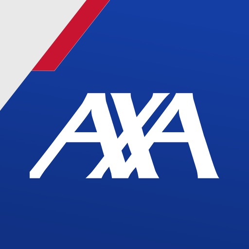 AXA PAYANT TÉLÉCHARGER TIERS ATTESTATION