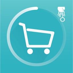 Octopus Retail POS+