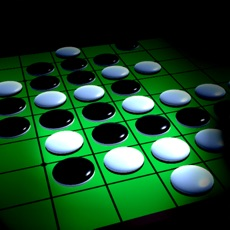 Activities of Reversi 3D - Online Battle