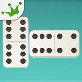 Dominoes: Juego de Mesa Domino