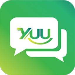 YuuChat