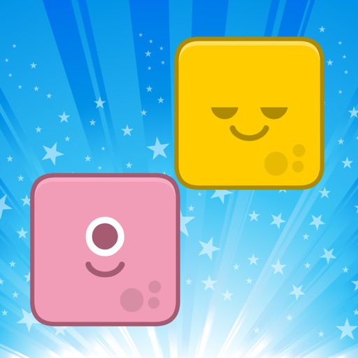 Jumping Jacks - Double the Trouble iOS App
