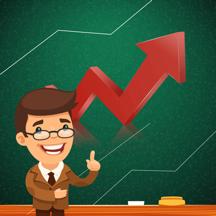 期货投资宝-期货理财实时行情资讯