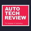 Auto Tech Review