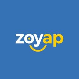 Zoyap Business