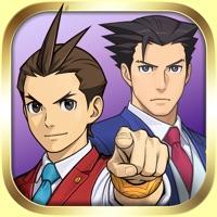 Ace Attorney Spirit of Justice Hack Online Generator  img
