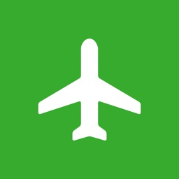 Farecheaply - Flights & Hotels