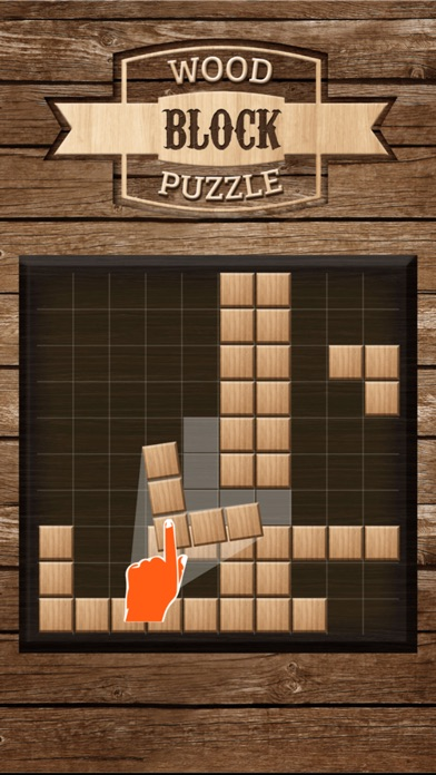 Wood Block Puzzle Westerly Tips Cheats Vidoes And Strategies