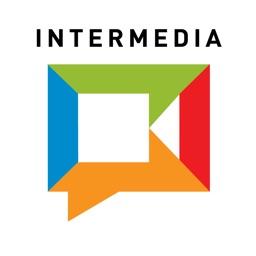 Intermedia AnyMeeting