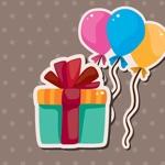 Birthday Card Creator