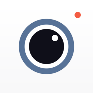 InstaSize: Photo Video Editor Photo & Video app