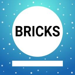 Breaking Bricks!