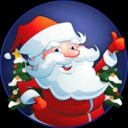 Santa Tracker - Where is Santa