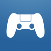 RPlay Remote Play for PS4