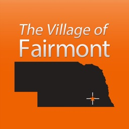 Village of Fairmont