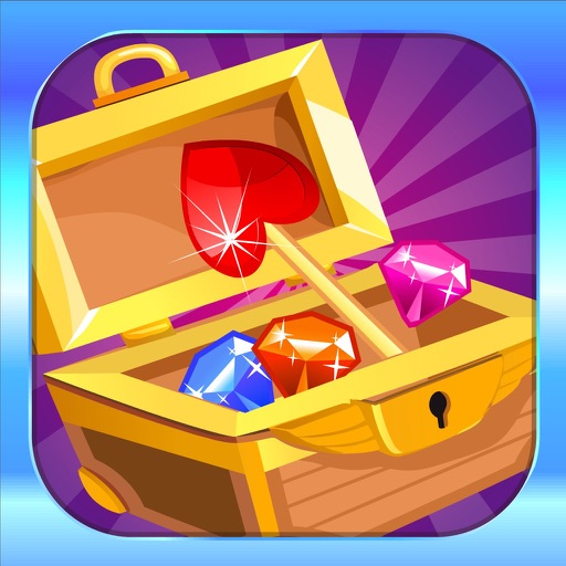 Download Cupid Arrow Mission free for iPhone, iPod and iPad