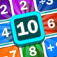 Codes for Merge 10-logical number puzzle Hack
