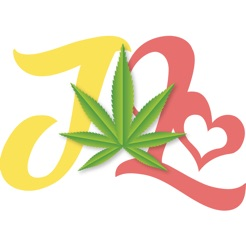 Dating sites for 420 lovers