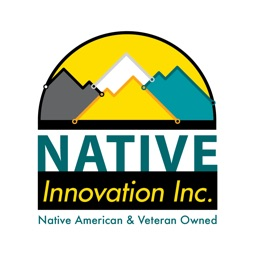 Navajo Keyboard App