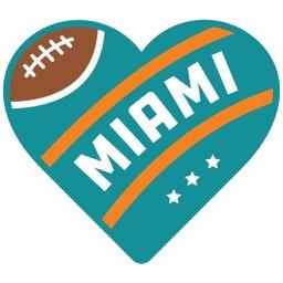 Miami Football Louder Rewards