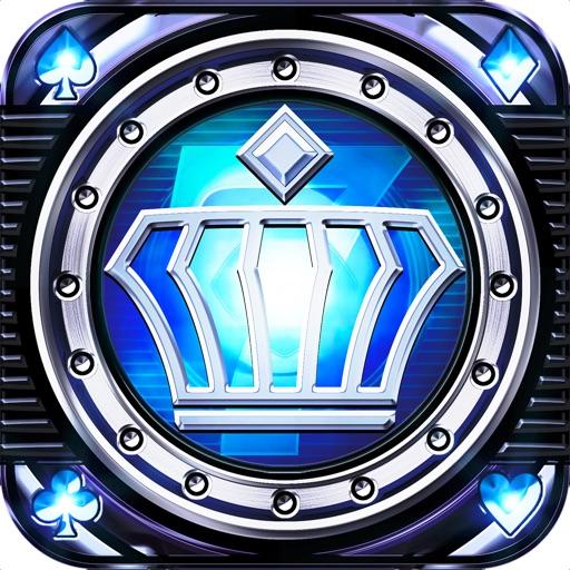 Coin Kingdom 3 - Casino Slots