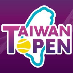 Taiwan Open