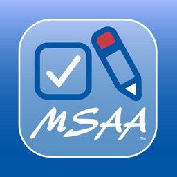 MSAA — My MS Manager