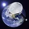 旅行ガイド (日本語で) - World Explorer