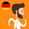 Учить немецкий язык бесплатно