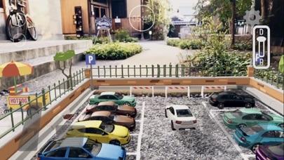 AR Parking-Real World Driveのおすすめ画像1