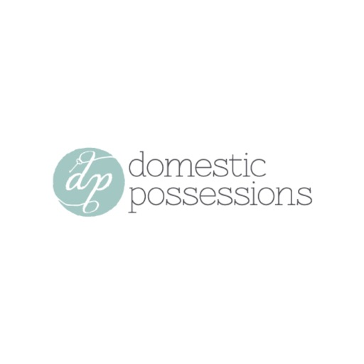 Domestic Possessions