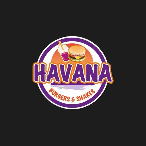 Havana Oldham