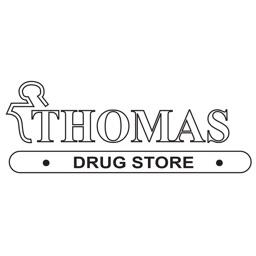 Thomas Drug Store