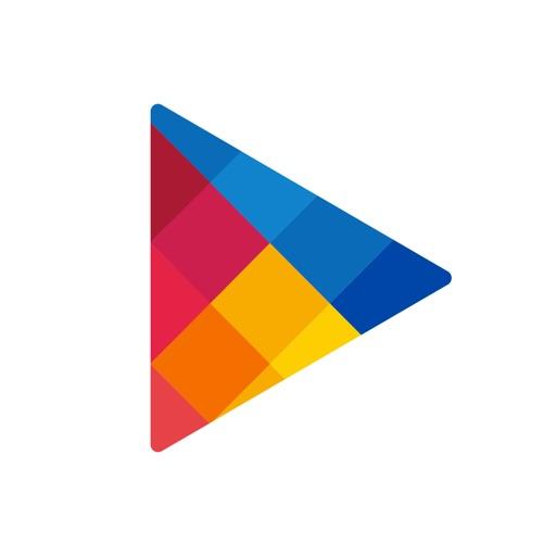 Dailies Player by ARRI Webgate iOS App