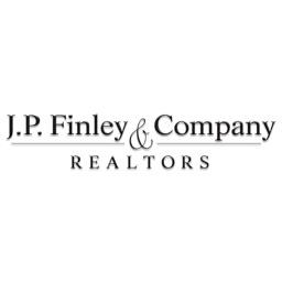 J P Finley & Company Realtors