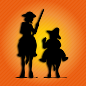 Don Quijote De La Mancha app review