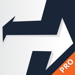 Laplink Sync Pro