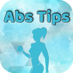 ABS Tips