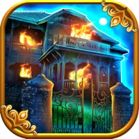 Codes for Mystery of Haunted Hollow 2: Point & Click Games Hack