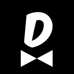 Dapper - Essentials for Men