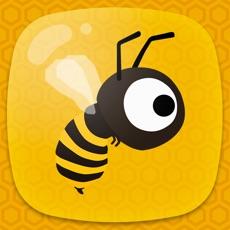 Activities of Honey Bees