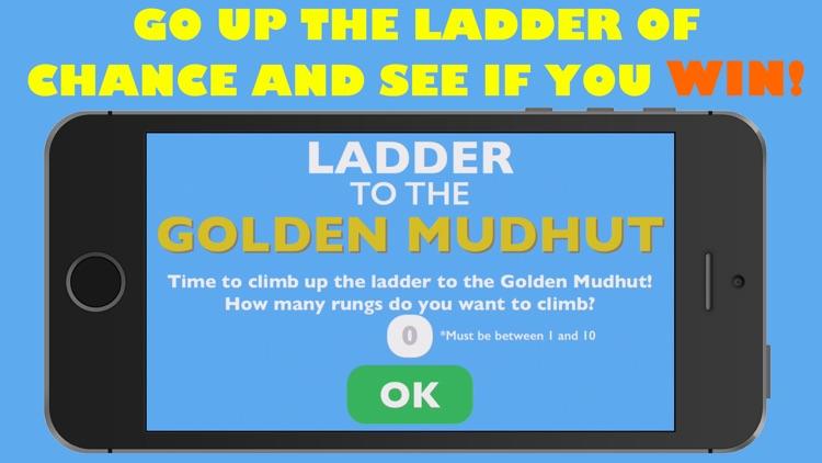 Bamboozled Friends Trivia Game screenshot-4